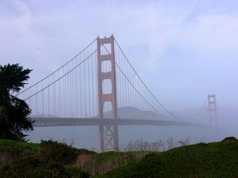 golden-gate-bridge-bridge-216141.jpg