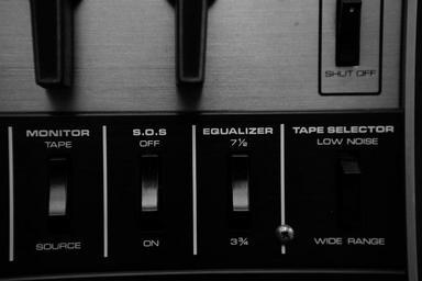 music-audio-equipment-equalizer-699302.jpg