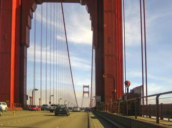 golden-gate-golden-gate-bridge-290682.jpg