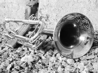music-instrument-trumpet-metal-624421.jpg