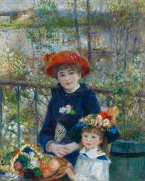 Pierre-Auguste_Renoir_-_Two_Sisters_(On_the_Terrace)_-_Google_Art_Project.jpg