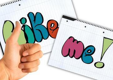 list-exercise-book-sketch-font-533231.jpg