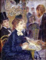 Renoir_At_the_Cafe.jpg