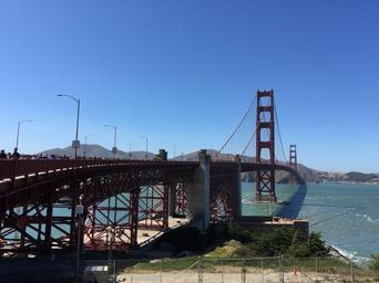 golden-gate-bridge-bridge-1611499.jpg