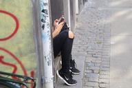 Just nasty Teen mobile pics popularity Regardless